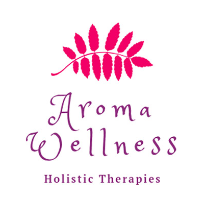 Aroma Wellness Therapies